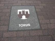 of Toruń