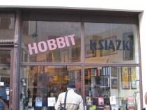 Bookstore! =)