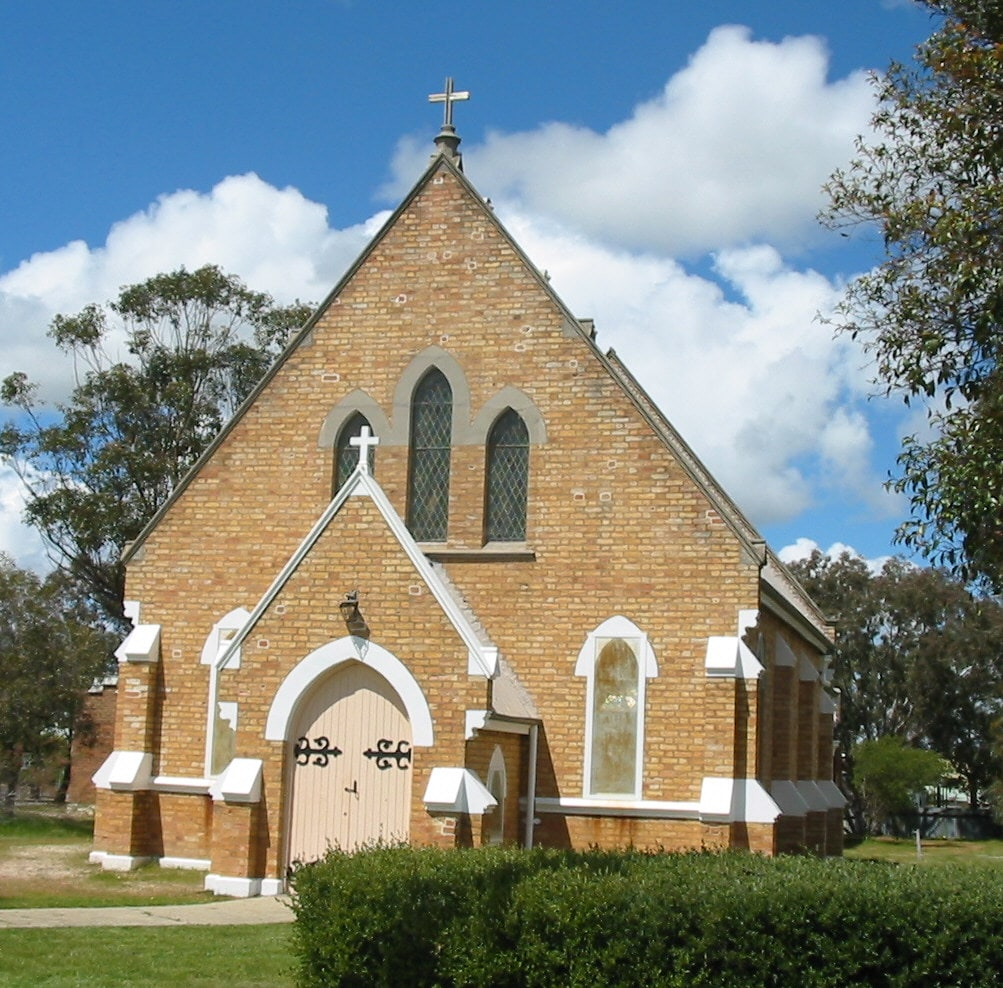 Anglican Church-min