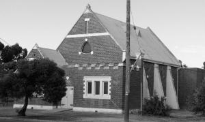 Anglican Hall-min