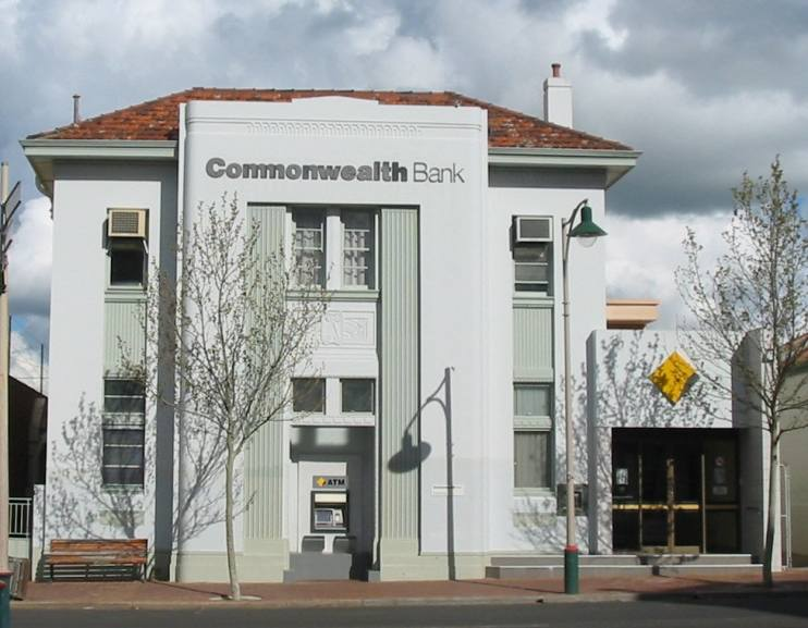 Commonwealth Bank-min