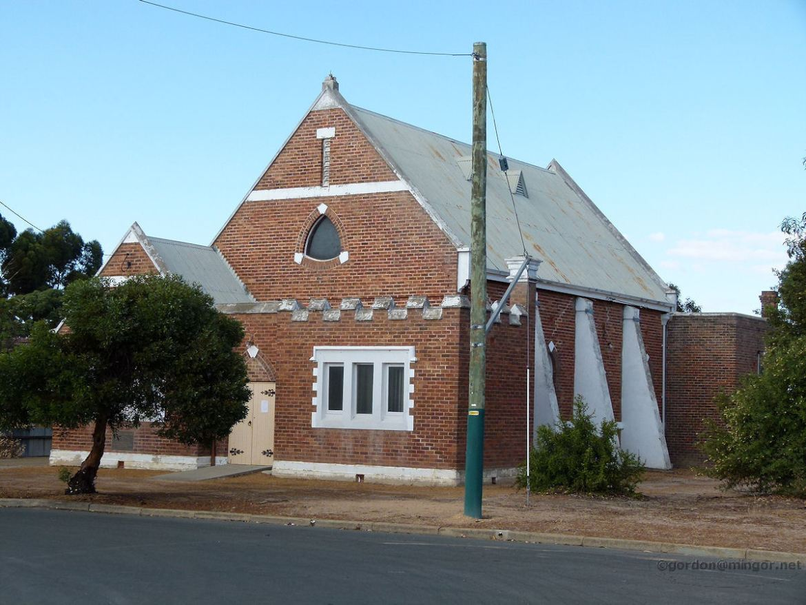 katanning-anglican-church-st-andrews-1-hall-april-2015