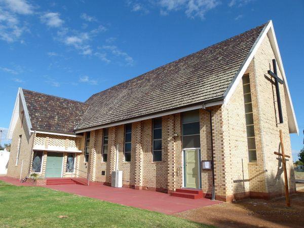 katanning-lutheran-church