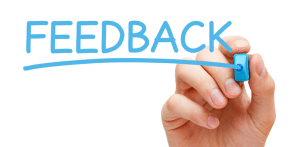 lost katanning feedback testimonials
