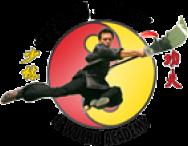 Florida Wu Shu Kung Fu Academy