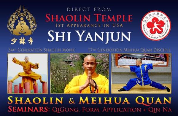 Shi-Yan-Jun-Shaolin-Monk-Meihua-Quan-Disciple-Oct-2018
