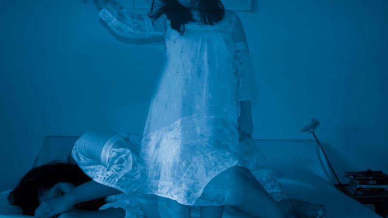 Depression for me was …| By Prapti Chowdhury