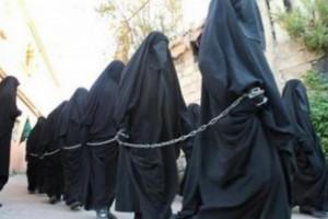 IslamicsexSlaves-300x200