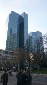 Frankfurt (12)