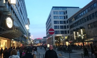 Frankfurt (31)