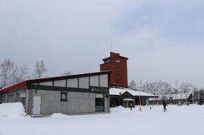 Hokkaido -3 (6)