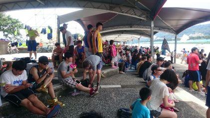 Dragon Boat Festival (33)