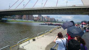 Dragon Boat Festival (8)