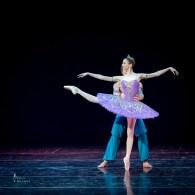 Svetlana-Zakharova-Mikhail-Lobukhin-Le-Corsaire-112