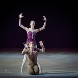 Jack-Devant-Nicoletta-Manni-Ivan-Vasiliev-Notre-Dame-de-Paris-109-1080x1080
