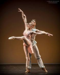 Evgenia Obraztsova and Alexandr Sergeev in The Talisman PDD (marius petipa)13