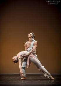Evgenia Obraztsova and Alexandr Sergeev in The Talisman PDD (marius petipa)14