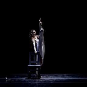 Svetlana-Zakharova-Revelation-117