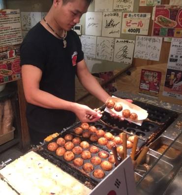 osakatakoyaki2-lostness-co-uk