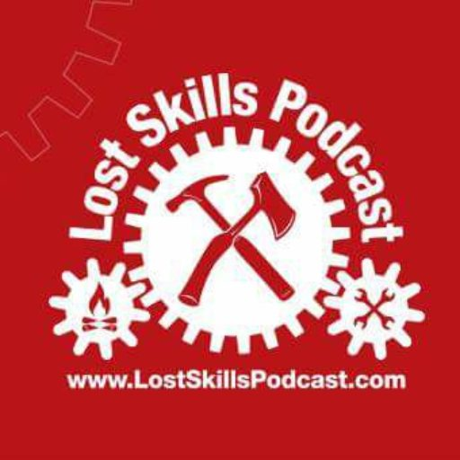 EPISODE 270 HOW TO LEARN NEW SKILLS