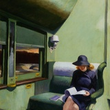 edward-hopper-compartment-c-car-293