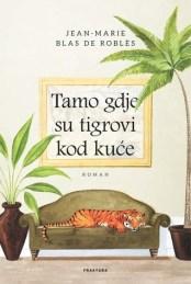 tygri-5