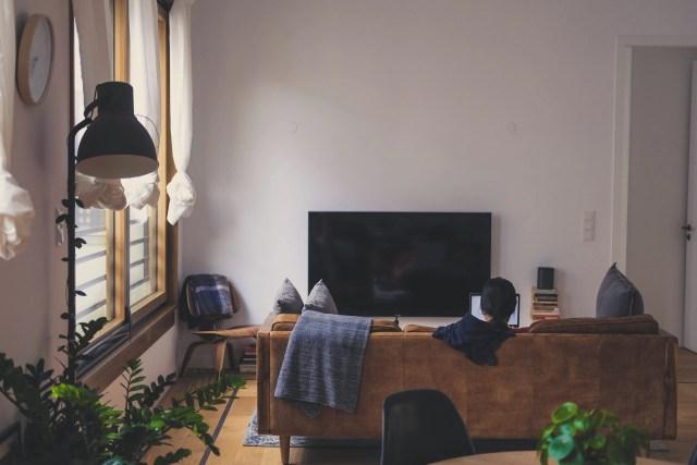 vivere in italia vs uk: gli affitti