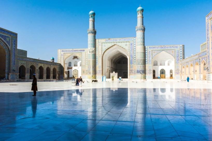 Image result for afghanistan travel