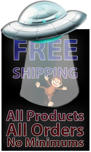 mobile_freeshipping_abduct