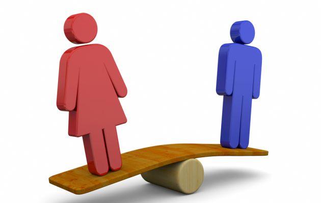 Qué es la equidad