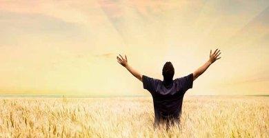 Qué es la gratitud