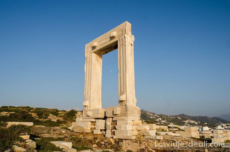 imagenes-y-sensaciones-grecia