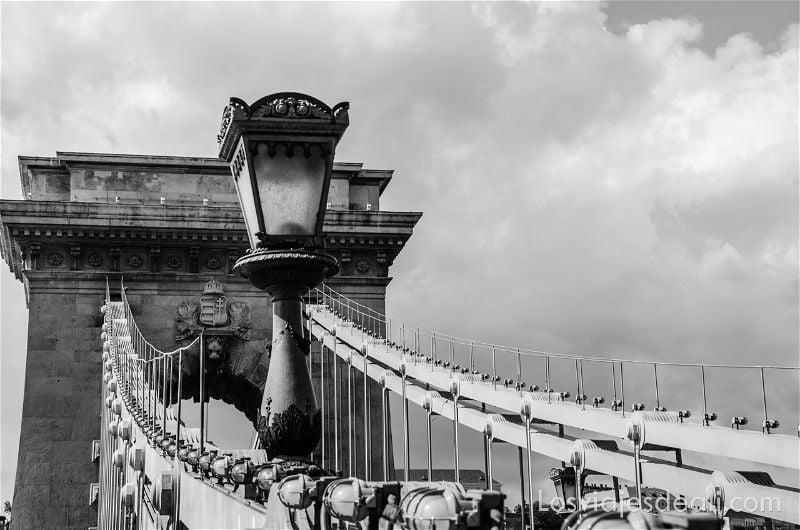 puentes-budapest-cadenas