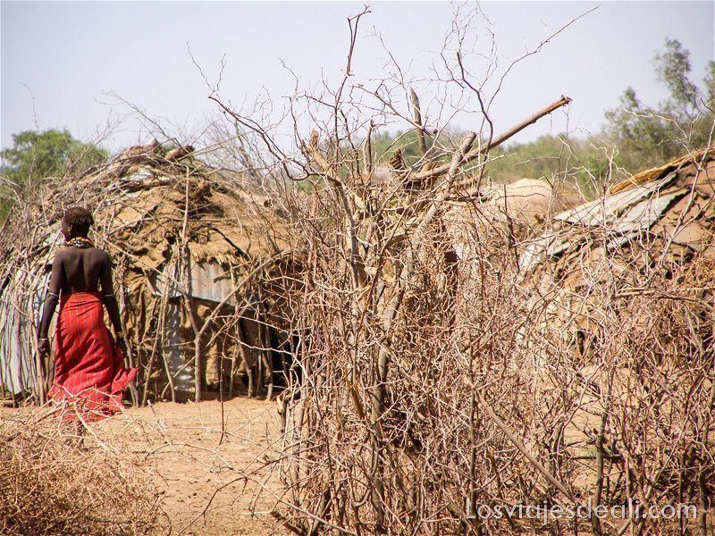 tribu-dasanech-etiopia