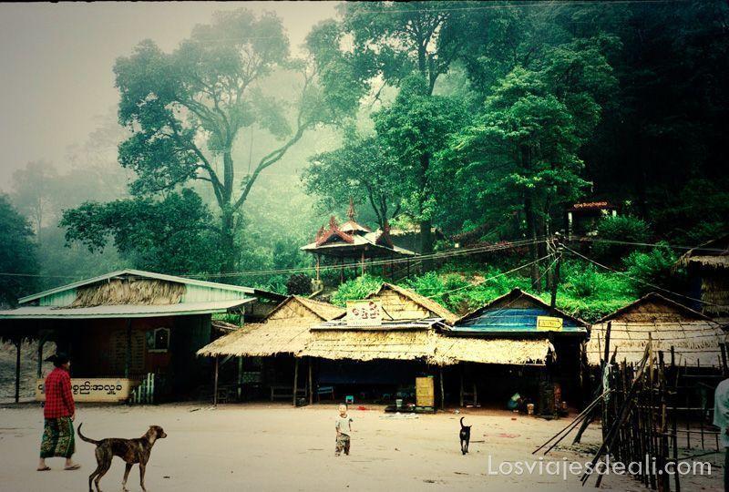 postales-de-viaje-birmania
