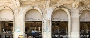 librería humanitas de Bucarest libros para el verano