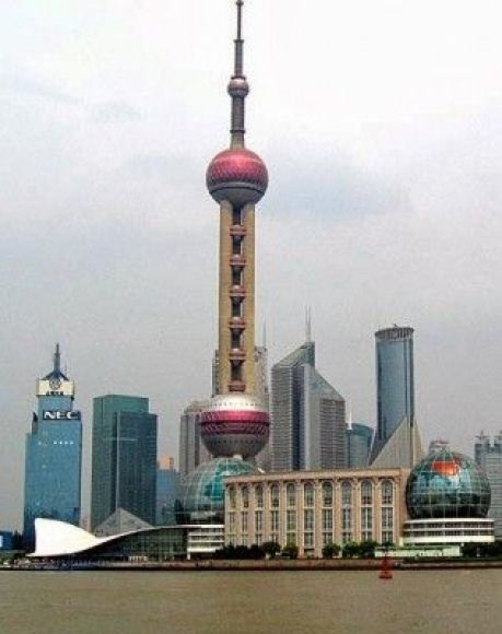 Oriental_Pearl_TV_Tower