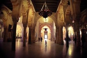 Mezquita de Córdoba | Que ver en Cordoba