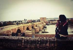 Guadalquivir | Que ver en Cordoba