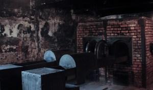 Visitar Campo de Concentracion de Auschwitz