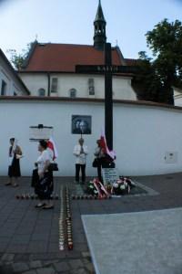 Pasear por Cracovia | Que ver en Cracovia