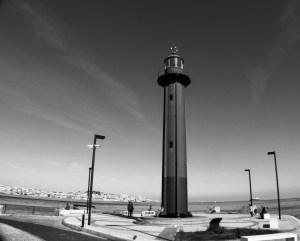 Almada | Que ver en Lisboa