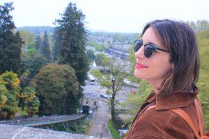 Que ver en Pau en un día