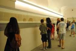 losviajesdelabcnquemegusta-torinomuseoegipcio04