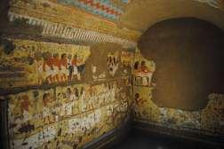 losviajesdelabcnquemegusta-torinomuseoegipcio09