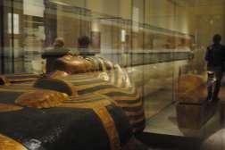losviajesdelabcnquemegusta-torinomuseoegipcio10