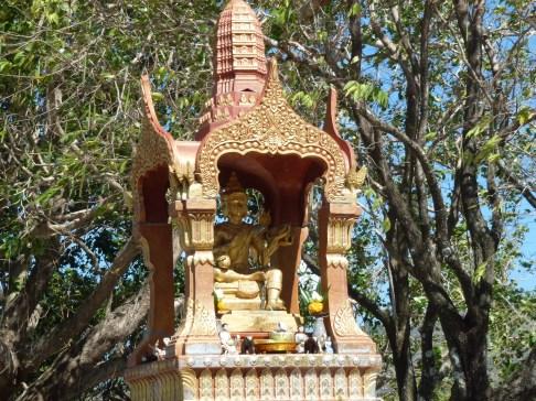 phuket (68)