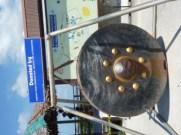 phuket (72)