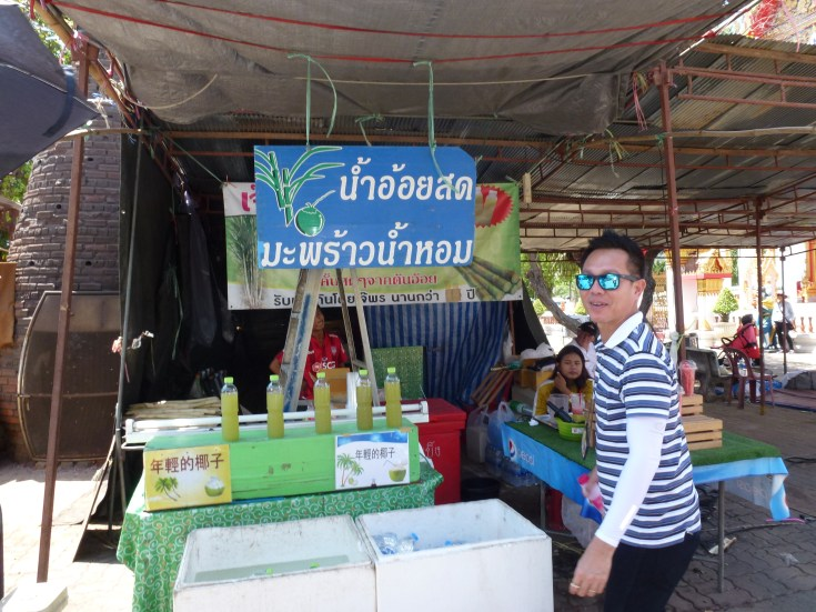 phuket (75)