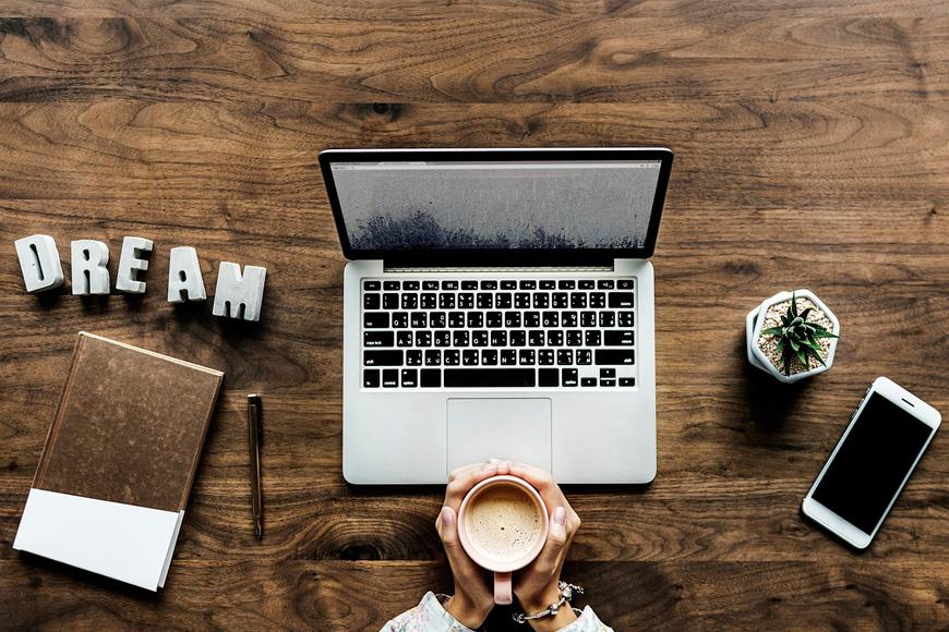 ¿Cómo empieza este blog?